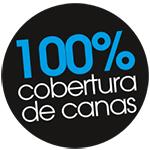 Icono-100canas