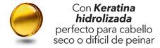 Icono-Linea-Liso-Intenso