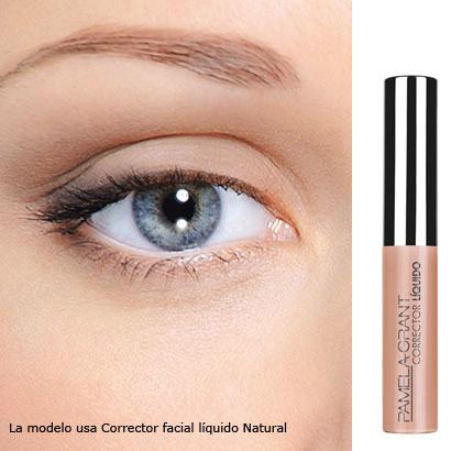 correctorFacial_liquido_natural_g