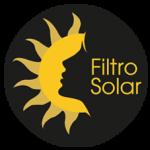 filtro-solar