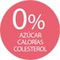 info_ceroazucar