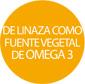 info_linaza