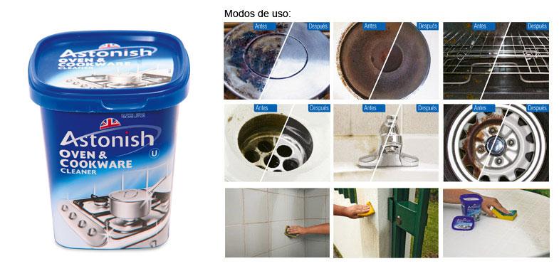 limpiadores_multifuncionales_01_g