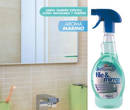 limpiadores_vidrios_azulejos_g