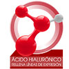 logo_acido_hilauronico