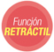 logo_retractil