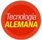 logo_tecalemana