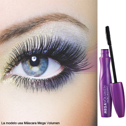 mascara_mega_volumen