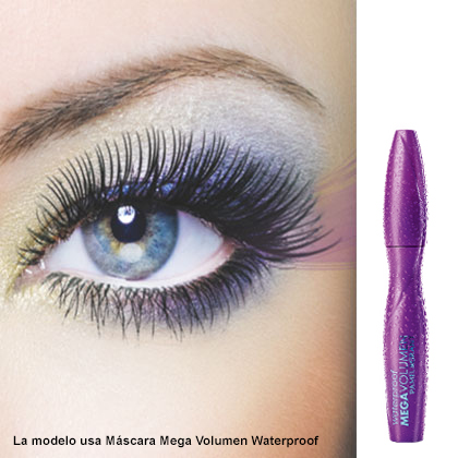 mascara_mega_volumen_water