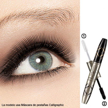 mascara_pestanas_calligraphic