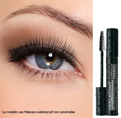mascara_waterproof_ceramidas_g