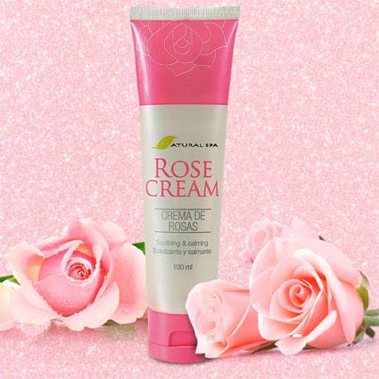 crema-rosas