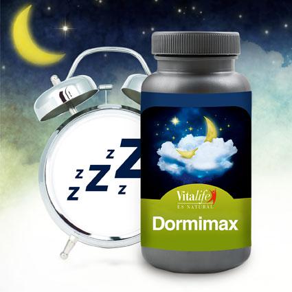 Dormimax