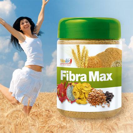 Fibra-max