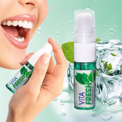 Vita-fresh