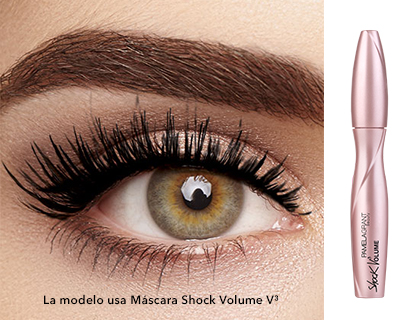 Mascara-Shock-Volume-V3